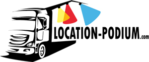Location-podium.com